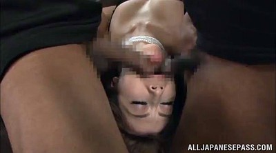 Gangbang asian, Asian face, Asian handjob, Asian face fuck