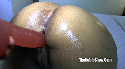 Huge dildo, Huge cock, Huge ass, Huge toys, Dildo and cock