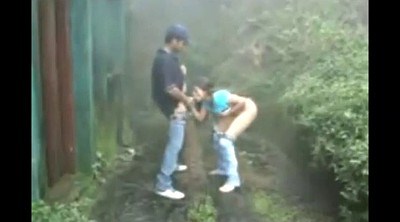 Outdoor, Indian teens, Indian teen, Indians, Indian couples, Indian couple