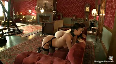 Slave, Room, Bdsm slave, Pussy slave, Train sex