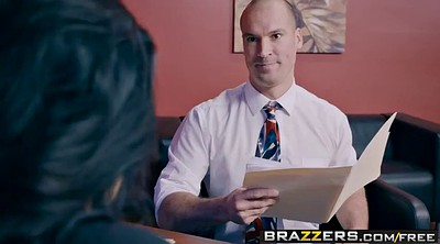Brazzers, Big tits, Star, Audition, Brazzers anal, Brazzers big ass