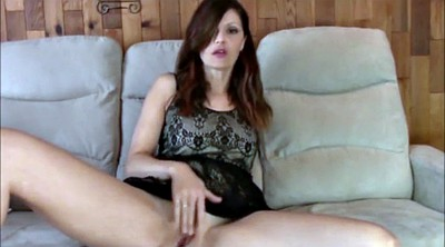 Compilation, Milf solo, Handjob compilation, Mature solo, Yes, Mommy handjob