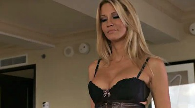 Silly, Jessica drake, Blowjobs, Stock