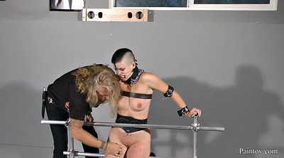 Bdsm, Pain, Caning, Screaming, Caned