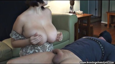 Huge natural tits, Big breast