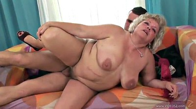 Mature pussy, Bbw hairy