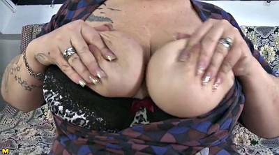 Mom son, Son mom, Old mom, Bbw mom, Mom son sex, Mature mom son
