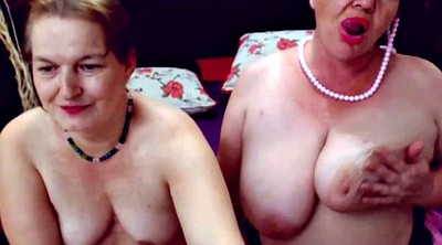 Webcam, Bbw mature webcam