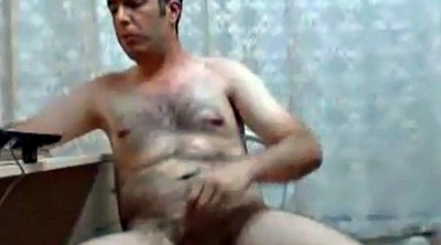 Turkish, Daddy gay, Turk gay, Turks, Gay muscle, Daddy jerk