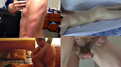 Prostate, Power, Young compilation