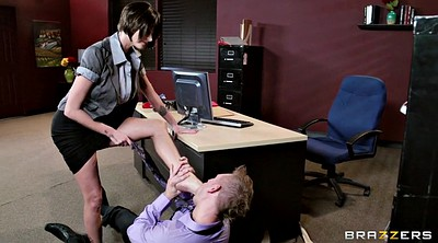 Lick, Lick foot, Lick feet, Worker, Office feet, Perfect