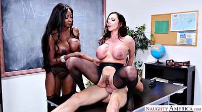 Pantyhose fuck, Fuck pantyhose, Latina doggy fucking brunette, Latina doggy fucking, Black pantyhose
