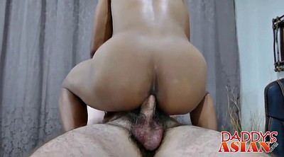 Anal dad, Twink, Daddy anal, Dads, Dad gay, Dad anal