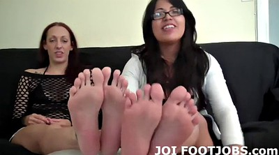 Shoe, Shoes, Femdom footjob, Beautiful feet