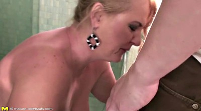Milf, Hot mom, Granny piss, Rough, Mature pissing, Mom young