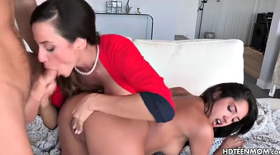 Pussy licking, Shaved pussy, Shave pussy, Jealous