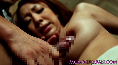 Japanese mom, Japanese milf, Japanese moms, Hard mom, Japanese hard, Facefucking