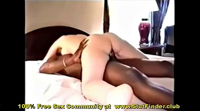 Wife bbc, Cuckold wife, Bbc milf, Bbc cuckold, Cuckold bbc, Husband and wife