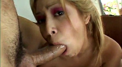 Asian anal, Anal orgasm