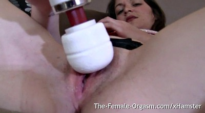 Edging, Edge, Orgasm edge, Creamy orgasm