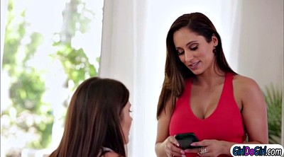 Old young, Reena sky, Adria rae
