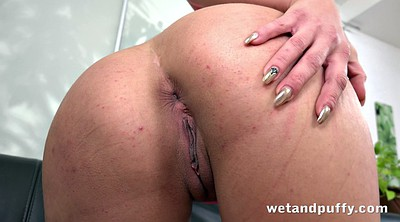 Gyno, Fingers solo hd, Striptease, Insert