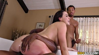 Chanel preston, Bbc