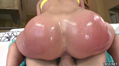 Kendra lust , Bbw milf, Lustful, Bbw riding