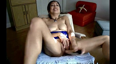 Asian granny, Granny webcam, Asian webcams, Granny asian, Mature webcam, Granny striptease