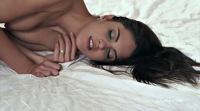 Dance, Super, Hotel fuck, Wife lingerie, Fuck wife