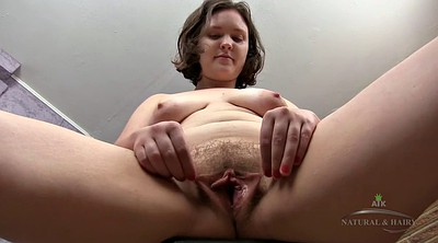 Panty, Short, Hairy hd
