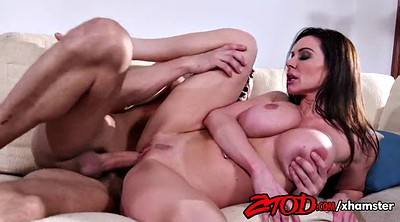Kendra lust, Kendra, Smoking milf, Hot man