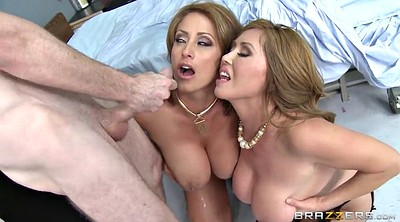 Eva notty, Kianna dior, Bbw group, Mature group