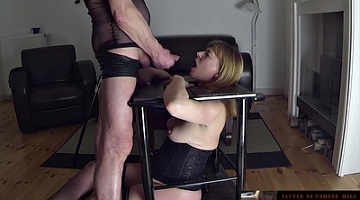 Cum in mouth, Creampie compilation, Swallow compilation, Facial compilation, Cumshot compilation, Cum in mouth compilation