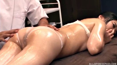Japanese massage, Japanese oil massage, Asian massage, Japanese panty, Japanese panties, Oiled