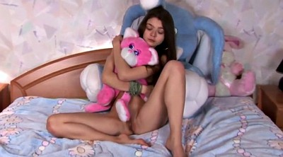 Dream, Russian teens