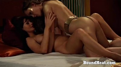 Lesbian slave, Making love, Love making, Young slave, Orgasm lesbian, Between