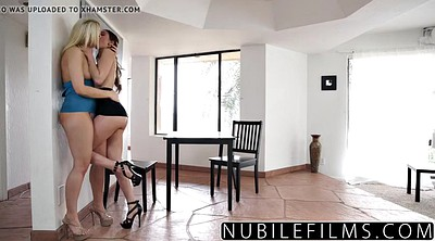 Compilation, Squirt compilation, Riley reid