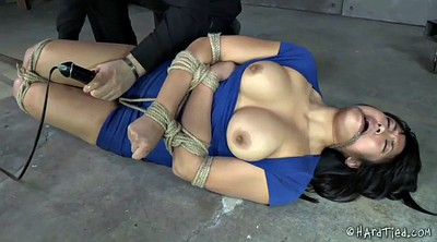 Asian, Bdsm, Vibrating