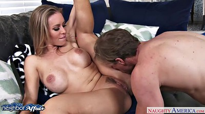 Neighbor, Nicole aniston, Aniston