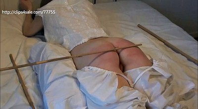 Spank, Caning, Caned, Teen spank