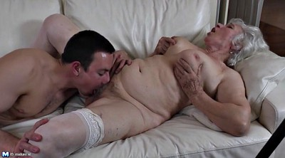 Mature, Hairy mature, Granny boy, Mature boy, Sex with young boy, Young hairy