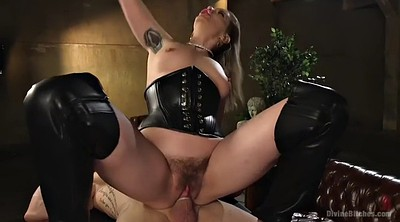 Boot, Hairy mature, Brutal, Slaves, Milf femdom, Mature boy