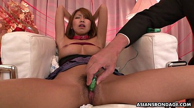 Japanese bondage, Japanese bdsm, Japanese pussy, Japanese sex, Bdsm japanese