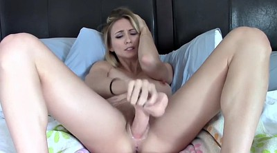 Big tits solo, Young solo, Quality