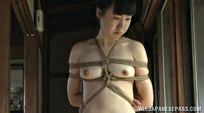Bondage, Tied, Asian bondage, Sexy asian, Asian tied