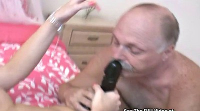 Pegging, Old foot, Old feet, Freaks, Man foot, Granny feet