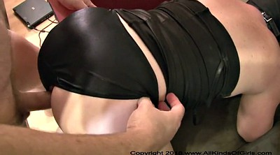 Mom anal, Gag, Bbw mom, Slave mom, Mom bbw, Mature bdsm
