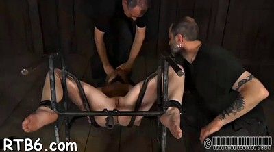 Caning, Intense, Caneing