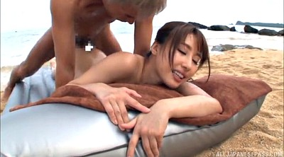 Gay beach, Beach sex, Boner, Beach massage
